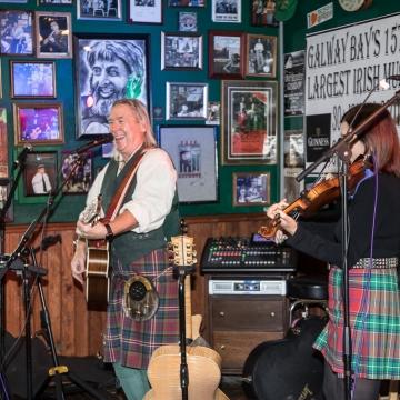 2017 Irish Music Festival Small Files-2