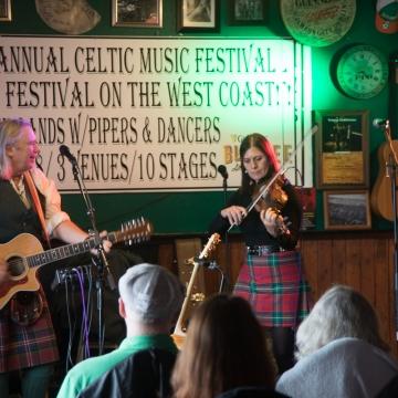 2017 Irish Music Festival Small Files-3