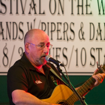 2017 Irish Music Festival Small Files-30