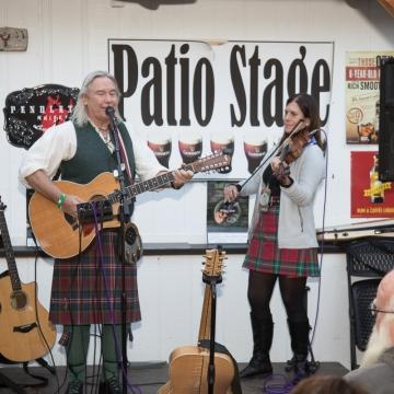 2017 Irish Music Festival Small Files-37