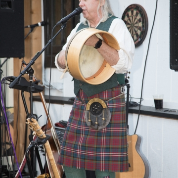 2017 Irish Music Festival Small Files-43