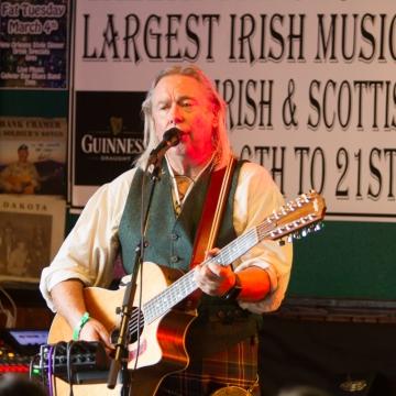 2017 Irish Music Festival Small Files-5