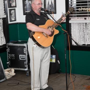 2017 Irish Music Festival Small Files-57