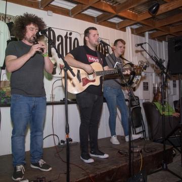 2017 Irish Music Festival Small Files-58