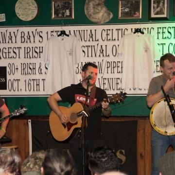 2017 Irish Music Festival Small Files-61