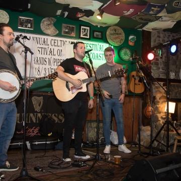 2017 Irish Music Festival Small Files-62