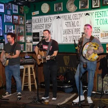 2017 Irish Music Festival Small Files-65