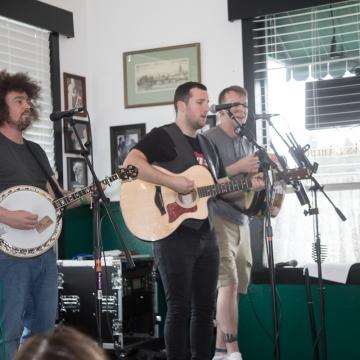 2017 Irish Music Festival Small Files-9