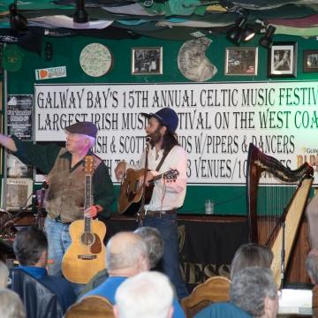 2017 Irish Music Festival Small Files-92