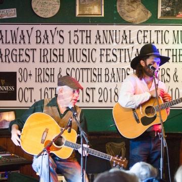 2017 Irish Music Festival Small Files-93