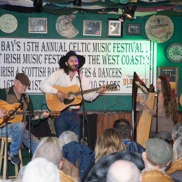 2017 Irish Music Festival Small Files-94