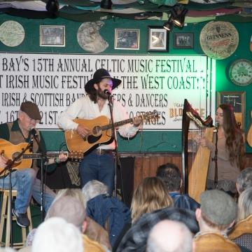 2017 Irish Music Festival Small Files-95