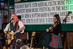 2017 Irish Music Festival Small Files-1