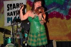 2017 Irish Music Festival Small Files-1024
