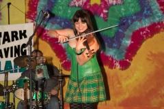 2017 Irish Music Festival Small Files-1032