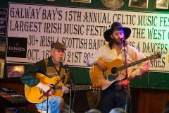 2017 Irish Music Festival Small Files-106