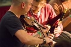 2017 Irish Music Festival Small Files-1065