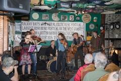 2017 Irish Music Festival Small Files-1066