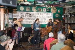 2017 Irish Music Festival Small Files-1075