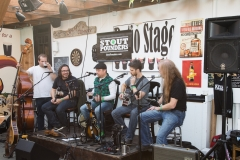 2017 Irish Music Festival Small Files-1118