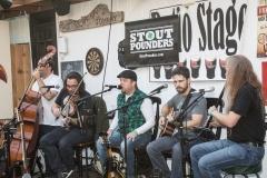 2017 Irish Music Festival Small Files-1136