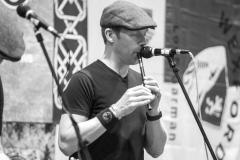 2017 Irish Music Festival Small Files-1195