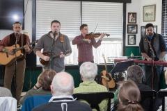 2017 Irish Music Festival Small Files-126