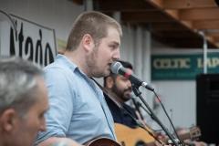 2017 Irish Music Festival Small Files-1273