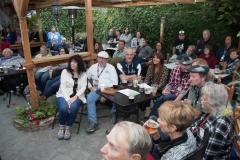 2017 Irish Music Festival Small Files-1275