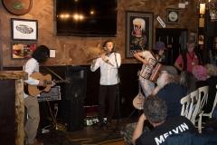 2017 Irish Music Festival Small Files-1292
