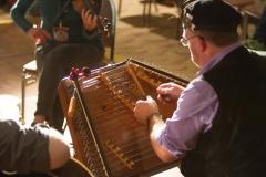 2017 Irish Music Festival Small Files-1317