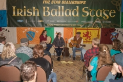 2017 Irish Music Festival Small Files-1324