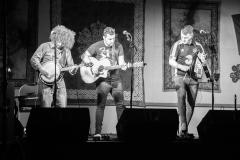 2017 Irish Music Festival Small Files-1351