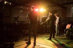 2017 Irish Music Festival Small Files-1367