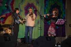 2017 Irish Music Festival Small Files-1372