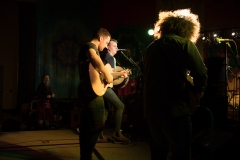 2017 Irish Music Festival Small Files-1394