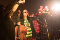 2017 Irish Music Festival Small Files-1422