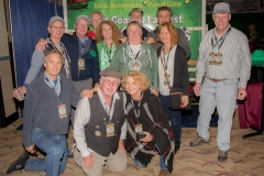 2017 Irish Music Festival Small Files-1445