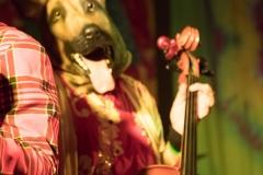 2017 Irish Music Festival Small Files-1484