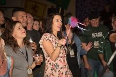 2017 Irish Music Festival Small Files-1491
