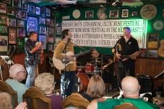 2017 Irish Music Festival Small Files-152