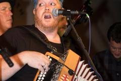 2017 Irish Music Festival Small Files-1532