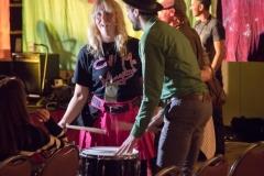 2017 Irish Music Festival Small Files-1595