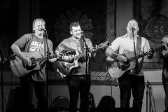 2017 Irish Music Festival Small Files-1664