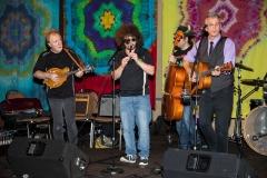 2017 Irish Music Festival Small Files-1683