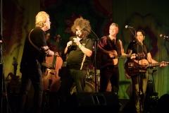 2017 Irish Music Festival Small Files-1691