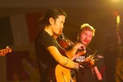 2017 Irish Music Festival Small Files-1722