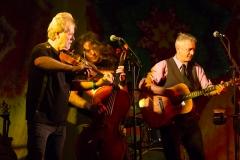 2017 Irish Music Festival Small Files-1723