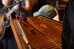 2017 Irish Music Festival Small Files-1786