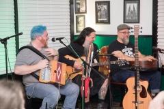 2017 Irish Music Festival Small Files-1818